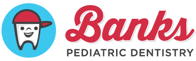 Banks Pediatric Dentistry